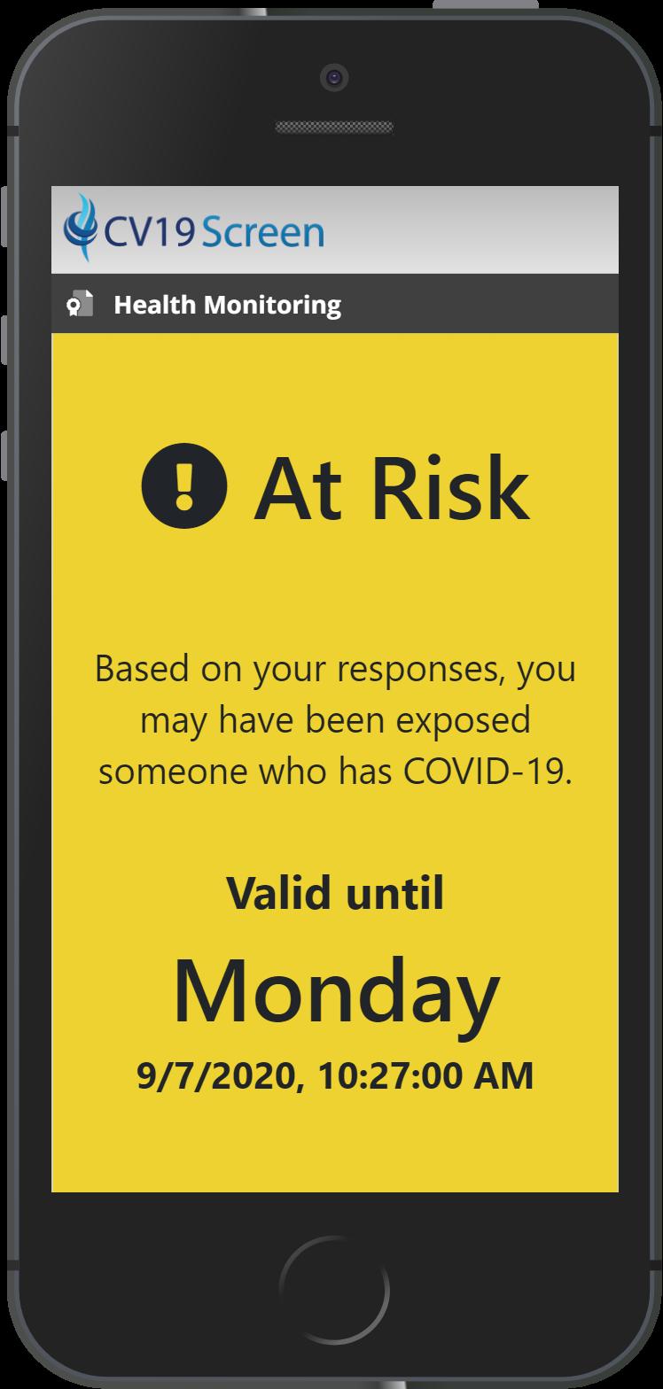 cv19screen_monitor-atrisk