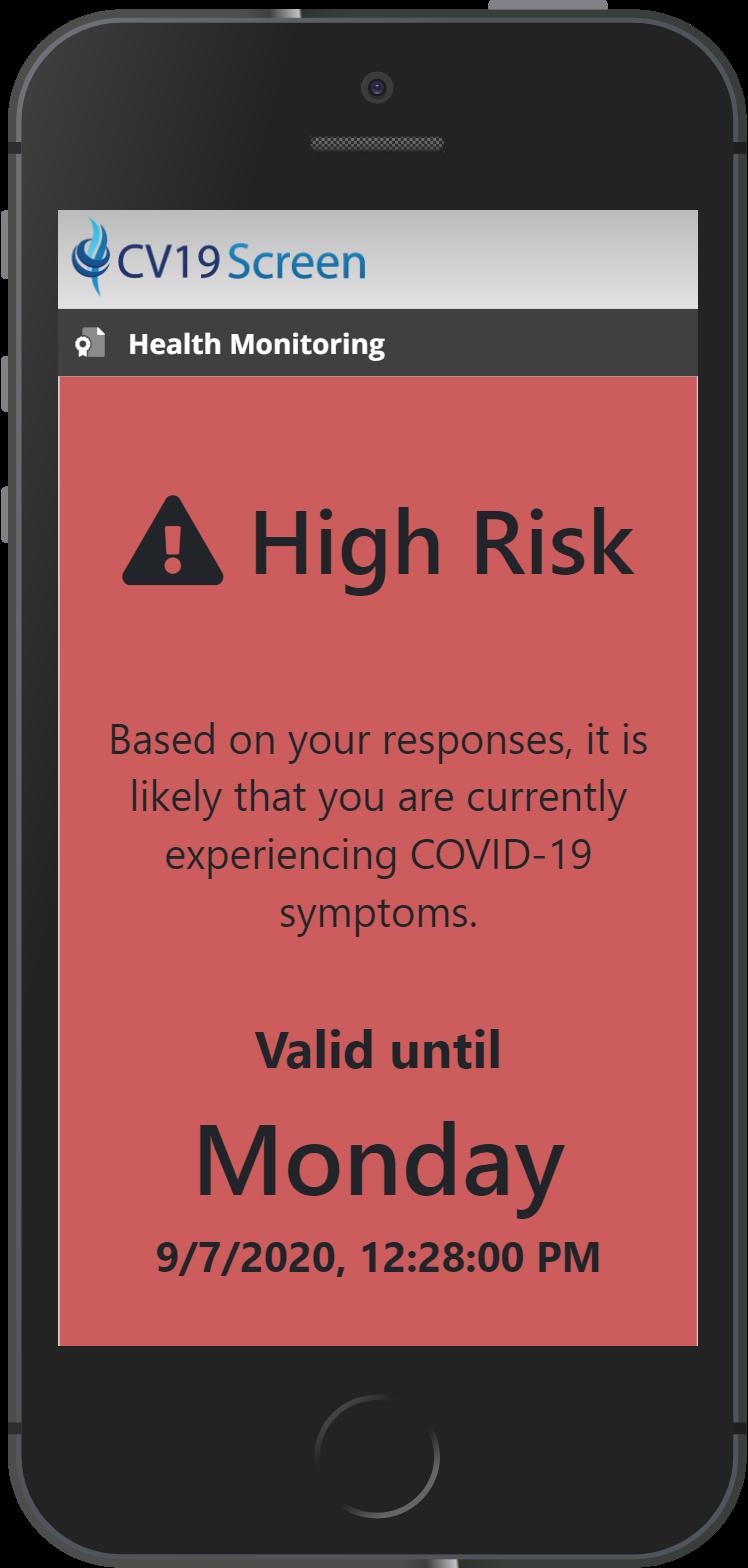 cv19screen_monitor-highrisk