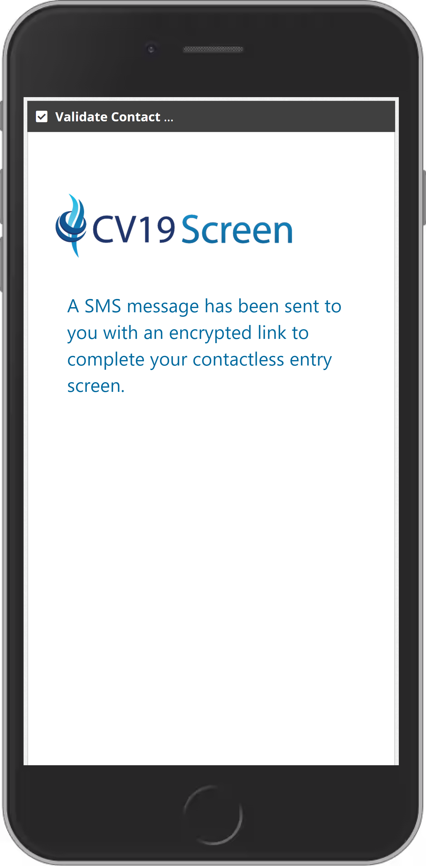 cv19screen_validate